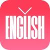 英语脱口秀-每天学名人演讲英语talkshow