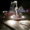 Freiwillige Feuerwehr Zerbst