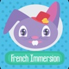 French Immersion Mix and Match