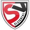 SV Elstertal Bad Köstritz