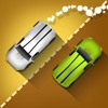 Don't Crash: True Smashy ~ Extreme Car Driving To BuildIt Swipe Out Airborne In Road