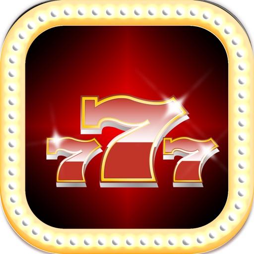 Deluxe Casino Sharker Slots - Gambling Winner iOS App