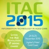 Information Technology in Aged Care 2015