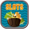 Basic Today Slots Machines - FREE Las Vegas Casino Games