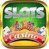A Xtreme Casino Gambler Slots Game - FREE Casino Slots
