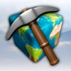 Block Earth
