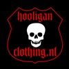 Hooligan Clothing App