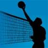 Volleyball  Workout Routine - Complete set of beginner to advanced volleyball exercises