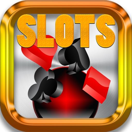 An Multibillion Slots Play Jackpot - Free Star City Slots iOS App
