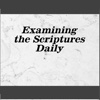Daily Text (JW)