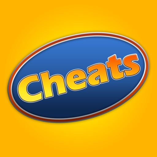 Cheats for Family Feud - Questions & Answers