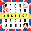 Word Finder of America For American
