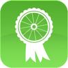 Cykelscore
