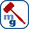 A Great Meeting, Inc. - Magic Gavel® Basic  artwork