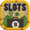 90 Double Partying Slots Machines -  FREE Las Vegas Casino Games