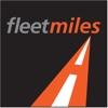 FleetMiles