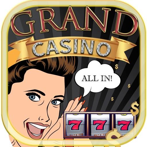 777 grand casino