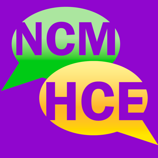 NCMHCE Clinical Mental Health Counselor Exam Prep