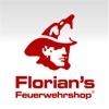 Florian's Feuerwehrshop