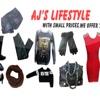 AJ's Lifestyle
