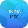 INDIA IFSC CODE