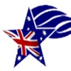 Australian Malayalee