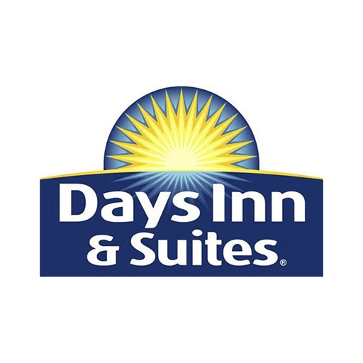 Days Inn & Suites Cabot