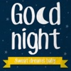 Good Night Quotes: Find and Share Good Night Messages