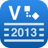 Full Docs for Microsoft Visio 2013