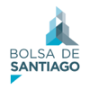 Bolsa de Santiago - SEBRA
