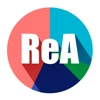 ReA - discover the best local restaurant based on the summarized restaurant reviews