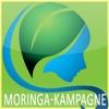 Moringa-Kampagne