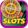 Amsterdam Casino Slots It Rich - Free Las Vegas Game