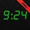night-watch stop-watch PRO
