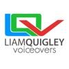 Irish Voiceover