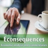 Econsequences