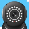 IP camera viewer airsight