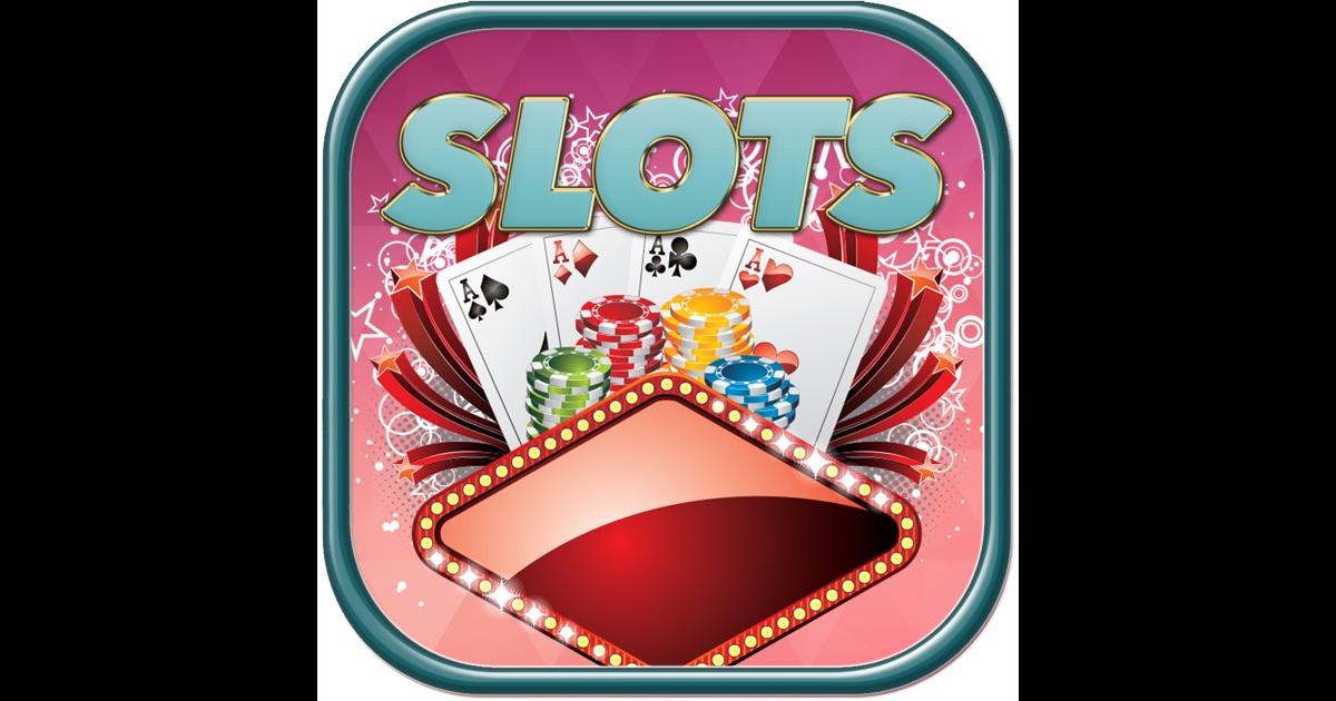 коди для ігор віртуальний онлайн казино grand