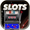Su Best Sixteen Gambler - Lucky Slots Game