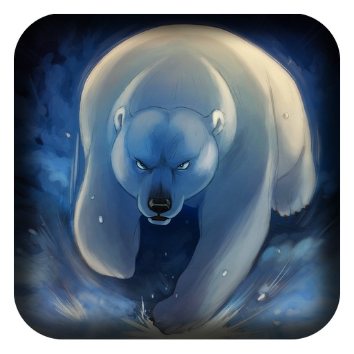 Snow Hunt - Sniper Adventure iOS App