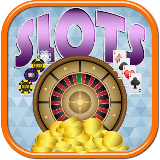 All free slots games with Free Spins - 5