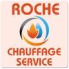 Roche Chauffage Service