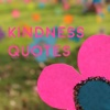 Kindness's Quotes