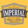 Imperial Bottle Shop & Taproom