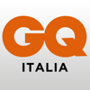 GQ Italia Magazine
