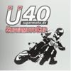 Ü40-SupermotoCup