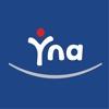 YNA Online