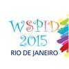 WSPID 2015