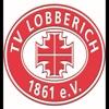 TV Lobberich 1861 eV Handball