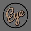 Eye Place